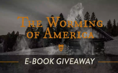 E-book Giveaway!
