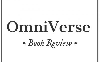 Book Review: OmniVerse
